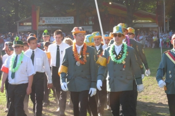 2005_schuetzenfest_montag_113