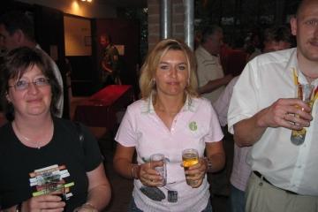 2005_schuetzenfest_montag_117