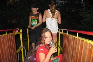 2005_schuetzenfest_montag_120