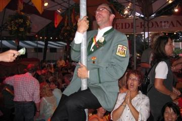 2005_schuetzenfest_montag_121