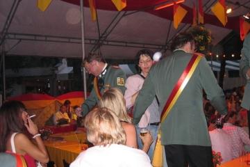 2005_schuetzenfest_montag_122