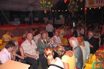 2005_schuetzenfest_montag_123