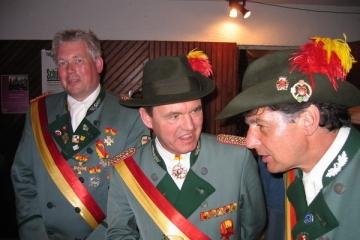 2005_schuetzenfest_montag_125