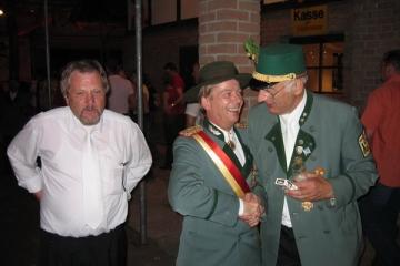 2005_schuetzenfest_montag_126