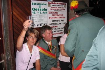 2005_schuetzenfest_montag_127
