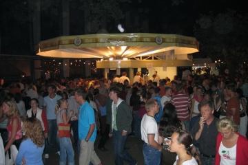 2005_schuetzenfest_montag_133