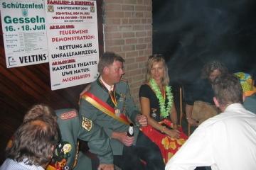 2005_schuetzenfest_montag_134