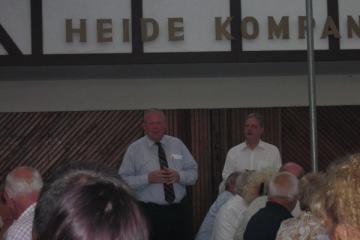 2005_schuetzenfest_nachfeier_002
