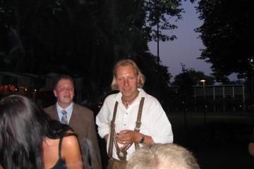 2005_schuetzenfest_nachfeier_007