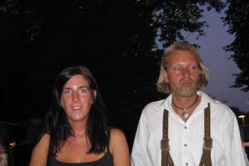 2005_schuetzenfest_nachfeier_008