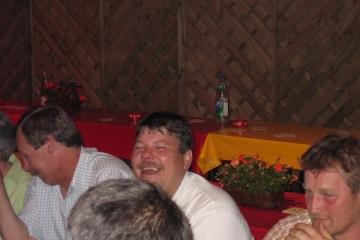 2005_schuetzenfest_nachfeier_013