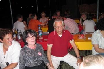 2005_schuetzenfest_nachfeier_015