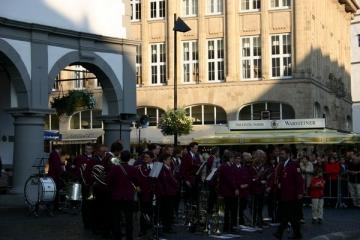 schuetzenfest_samstag-001