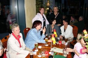 schuetzenfest_samstag-007