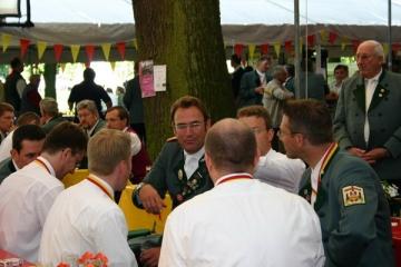 schuetzenfest_samstag-024