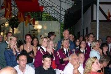 schuetzenfest_samstag-027