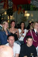 schuetzenfest_samstag-028