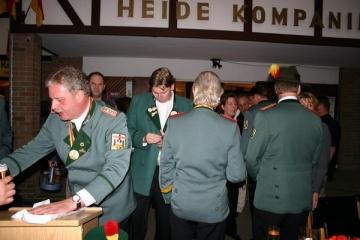 schuetzenfest_samstag-031