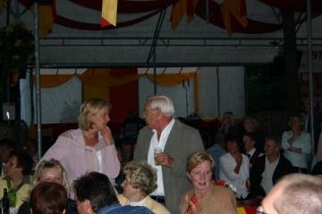 schuetzenfest_samstag-034