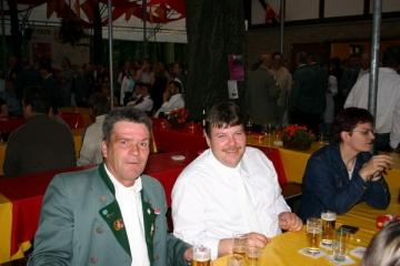 schuetzenfest_samstag-035