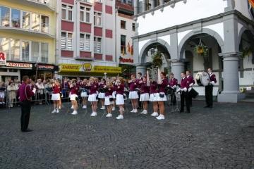 schuetzenfest_samstag-041