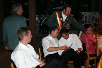 2005_sonntag-023