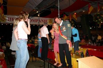 2005_sonntag-043