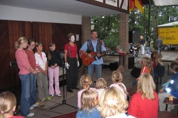 familienfest_2005_03