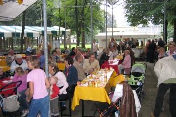 familienfest_2005_05