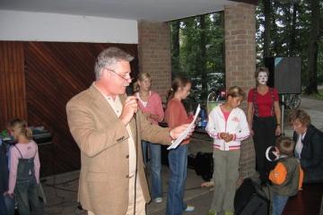 familienfest_2005_22