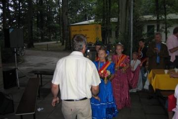 familienfest_2005_27