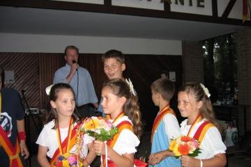 familienfest_2005_28