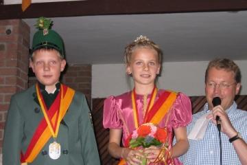 familienfest_2005_30