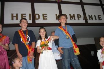 familienfest_2005_31