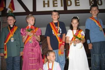 familienfest_2005_32