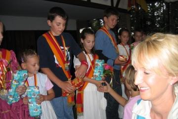 familienfest_2005_34