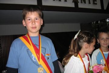 familienfest_2005_35