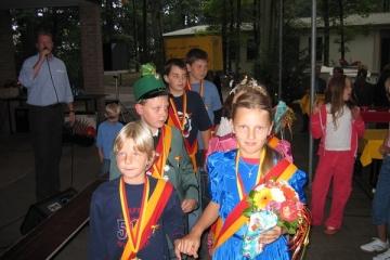 familienfest_2005_36