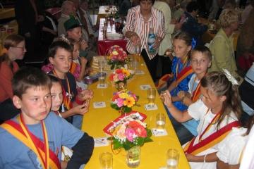 familienfest_2005_40