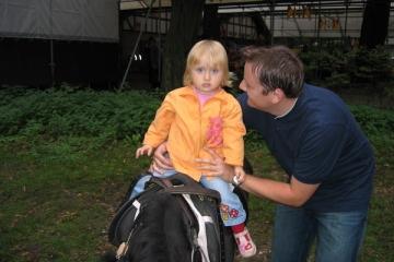 familienfest_2005_44