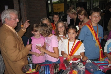 familienfest_2005_46