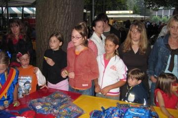 familienfest_2005_47