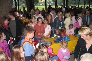 familienfest_2005_48
