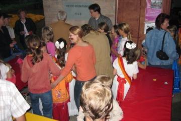 familienfest_2005_50