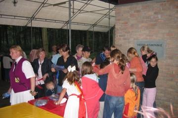 familienfest_2005_51
