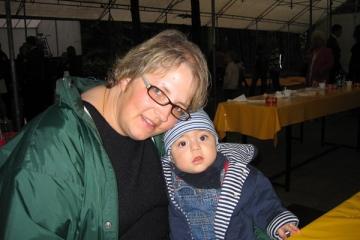 familienfest_2005_53