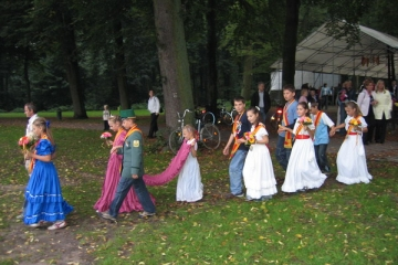 familienfest_2005_56