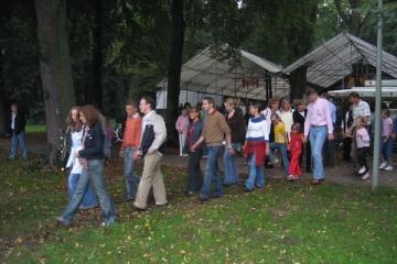 familienfest_2005_57