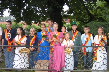 familienfest_2005_58