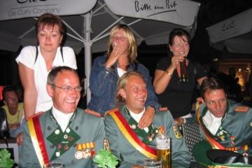 05-Schuetzenfest_Freitag